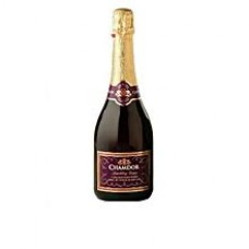 CHAMDOR SPARKLING GRAPE JUICE