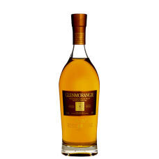GLENMORANGIE 18 YEARS OLD