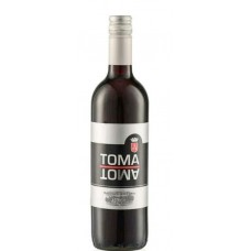 TOMA RED WINE